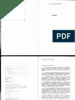 losas2005.pdf