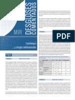 MIR.01.1718.DESGLOSECOMENTADO.CD.pdf