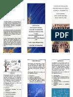 Tríptico Curso Iniciación Universitaria.pdf