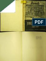 jevrejski almanah 1965-1967 ocr.pdf