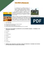 T.P LEYENDA -LUCERO-Guia-Sobre-Diptongo-e-Hiato.docx