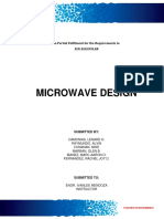 Microwave-Link-Design-ECE-ELEC05-Camonias-Raymundo-Cunanan-Ibañez-Fernandez-Marban.pdf