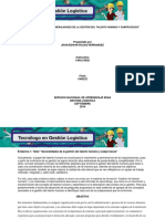 FASE PLANEACION 12 EVIDENCIA 1.docx