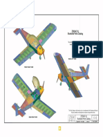 Zodiac XL Illustrated Parts Catalog.pdf