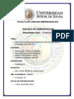 MANUFACTURERA RECORD.pdf