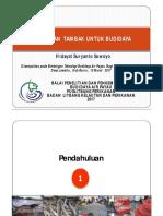05-Hidayat_Persiapan-tambak-untk-budidayaFILEminimizer.pdf