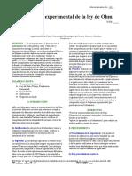 Informe Exp 2.2 Lab Fisica II - Up.docx