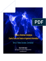 Tema03-RedesSociales-13-14.pdf