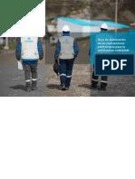 Guia-para-la-elaboracion-de-Evaluaciones-Preliminares-en-los-proyectos-del-subsector-Transportes.pdf