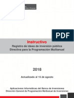 Instructivo_registro_ideas_inversion.pdf