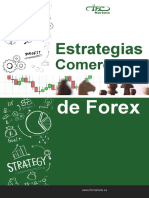 Forex Trading Strategies Es