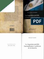 Michael Goebel - la Argentina partida.pdf