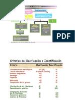 Métodos de Diagnóstico microbiológico .docx