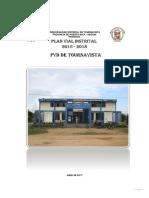 PLAN VIAL UNIDO.docx