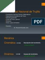 Sistemtica Info