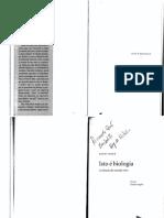 Isto É Biologia.pdf