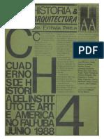 Cuaderno_Historia_04.pdf