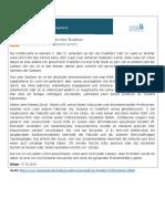 U1 - Studiumkritik.pdf