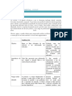 CC_CCJ02671.pdf
