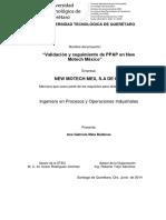 Tesis-Universidad de queretaro-CoreTool-Validacion de PPAP-0488.pdf