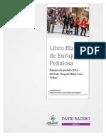 LIBRO-BLANCO-DE-PEÑALOSA-David-Racero-1.pdf