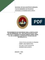 IMfurirj.pdf