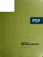 john hejduk the riga project.pdf