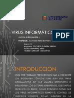 Virus Informaticos (1)