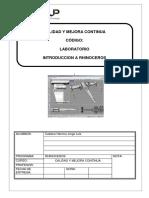 Clase 1 laboratorio.docx