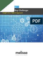 The Build vs Buy Challenge.pdf