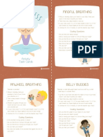 TeachStarter_MindfulnessActivityTaskCards_771334