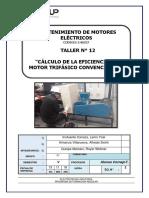 T12-G-Cálculo+de+la+eficiencia+de+motor+trifásico+convencional.