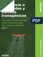 resumen-ejecutivo-glifosato-ctapa.pdf