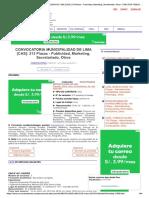 munilima.pdf