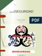 01. Bioseguridad.pptx
