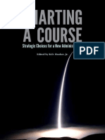 charting-a-course.pdf