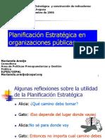 Planific_estrUruguay