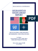 Afghanistan_Study_Group_Report.pdf