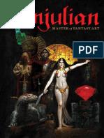 SanJulian_Master_of_Fantasy_Art.pdf