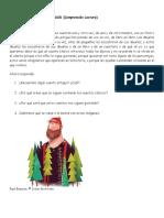 CLÁSICOS EN BOCA DE TODOS (Comprension Lectora).docx