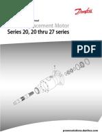 series 20 parts manual.pdf