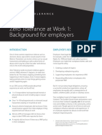 Zero-Tolerance-at-Work-pt-1.pdf