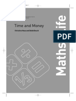 time_and_money.pdf
