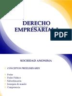 Sesion x Anotaciones de Derecho Empresarial i[1] b