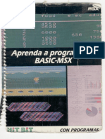 Aprenda a programar en BASIC-MSX (ISBN 84-398-4421-2).pdf