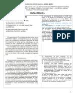 2DO_EXAMEN_DE_FARMACOLOGIA_-AUDIO_NRO_1.doc