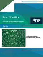 Presentacion_cinematica _050718