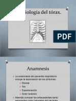 106494188-Semiologia-del-torax.pptx