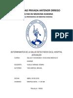 CARÁTULA - SALUD Y SOCIEDAD.docx