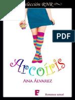 Arcoiris-Ana-Alvarez.pdf